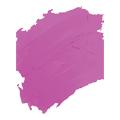 color1 - Labiales PinkColour y Perfect Lips 12 horas