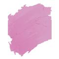 color2 - Labiales PinkColour y Perfect Lips 12 horas