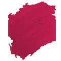 color4 - Labiales PinkColour y Perfect Lips 12 horas